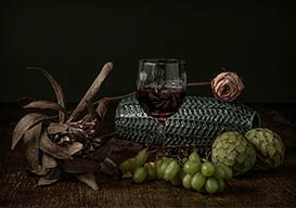 rob-pluijm-fine-art-stillife